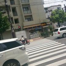 なんじゃこりゃ!in…