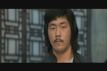 毎度おなじみ王龍威
