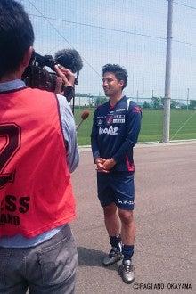 竹田選手ユタンポ