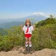 雪頭ヶ岳~鬼ヶ岳 富…