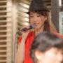6月Live レポ〜…