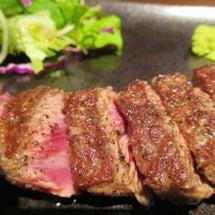 長崎「鉄板や万菜」で…