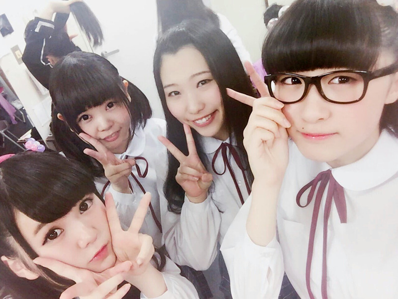 BeautyPlus_20160707230131_save.jpg