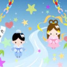 『七夕への願い』