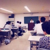 7/7個人演説会