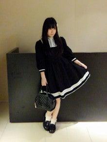 BeautyPlus_20160705212336_fast.jpg