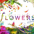 FLOWERS BY…