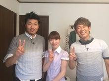 柴田理恵 しあわせ満足家族 納富亜矢子
