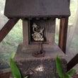 札幌白石神社の先達(…