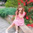 July 【46】