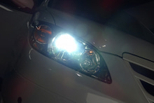 MPVライト磨き3