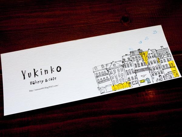 yukinko19