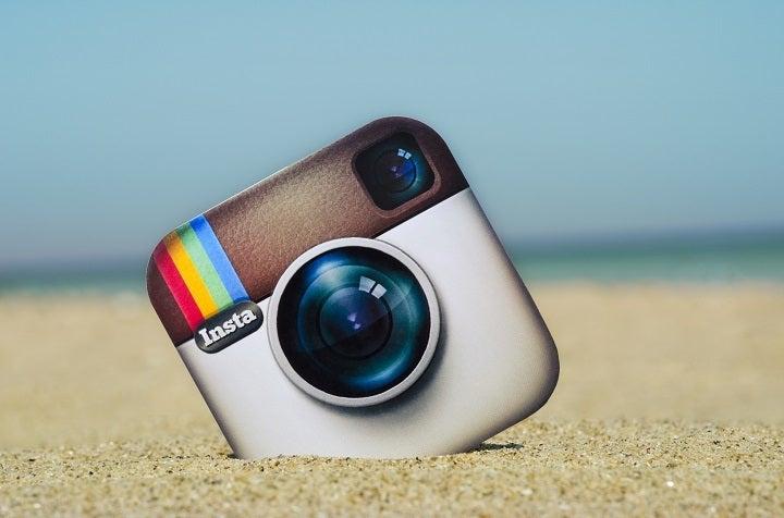 instagram_4