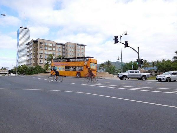 201601_157_WaikikiTrolley