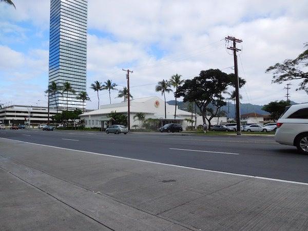 201601_161_HonoluluCoffeeCompany
