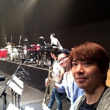 円広志コンサート
