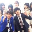 三四郎×PASSPO…