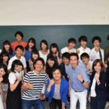 横浜国立大学の服部先…