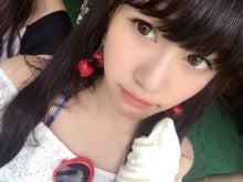 生見愛瑠の画像「summer~‼︎」