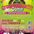 【GROOVE CA…