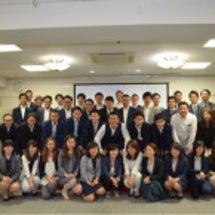 第15期社員総会