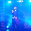 Tokyo Live…