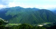 a20160709 岩淵山-感応山  000000001PPP.jpg