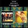 【ALL ONE v…