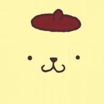 ♡れむ☆AliceA…