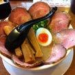 日本一時帰国で 食べ…
