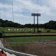 高校野球福島大会