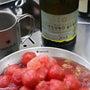 日本ワイン:都農ワイ…
