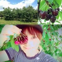 Cherry pic…