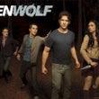 Teen Wolfが…