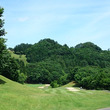 関越ゴルフ倶楽部中山…