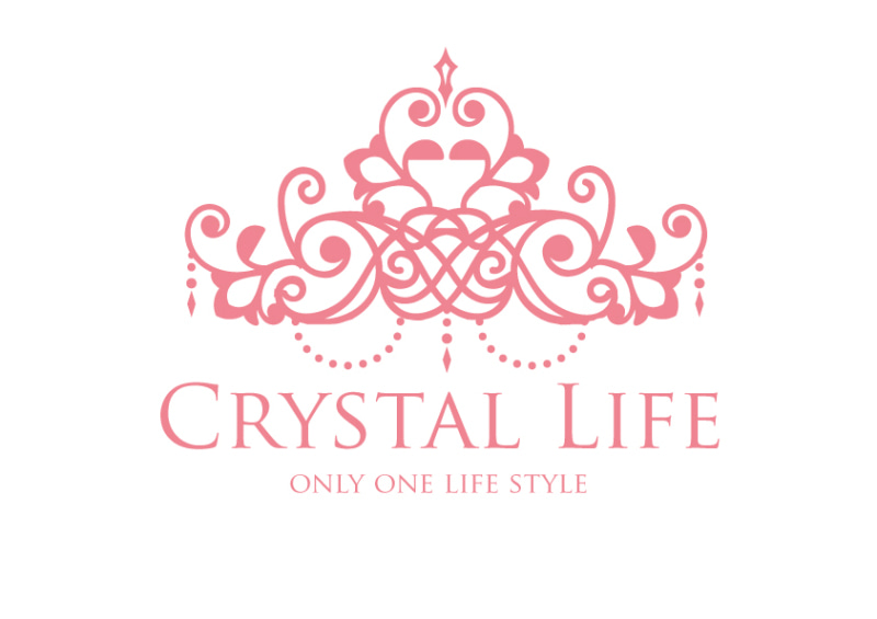 クリスタルライフ(CRYSTAL LIFE)ロゴ