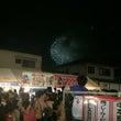 篠栗のお祭りに行って…