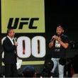 UFC200 パブリ…