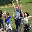 夏休み営業開始!! …