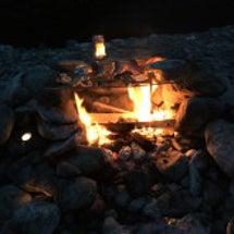 今季初キャンプ!!