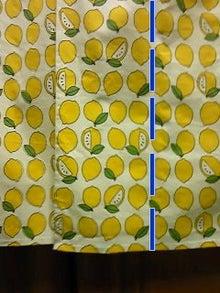 レモン着物06.jpg