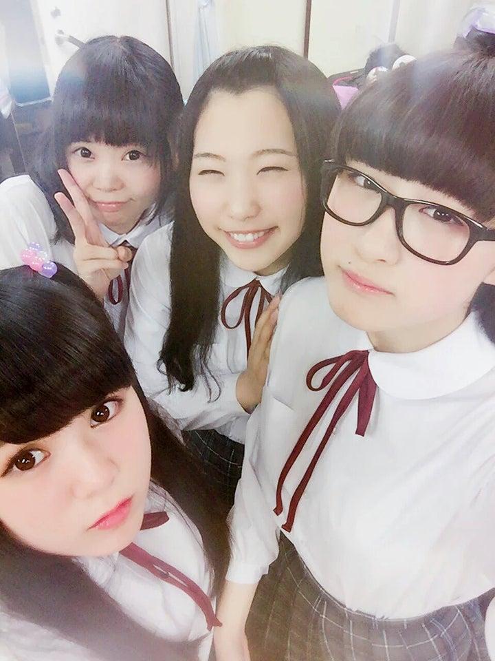 BeautyPlus_20160707230255_save.jpg