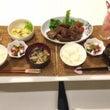 お家ごはん☆夕食☆