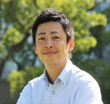 スタッフと組織をつなぐ経営者のおもてなし関根晃
