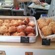第3回 夏のパン祭り