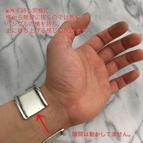 {C9DE81F5-36B7-476F-8F0C-182A336EA7CE}
