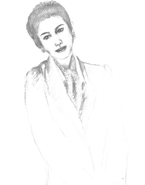 lady02