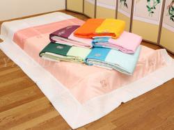 韓国寝具チャミサ布団