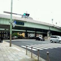 ☆日本橋デート♥*