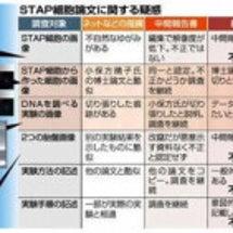 【STAP問題】ST…